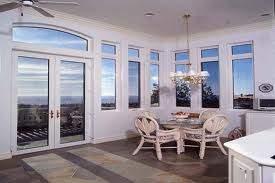 Window and Door Repairs Banagher Tullamore Home Improvements