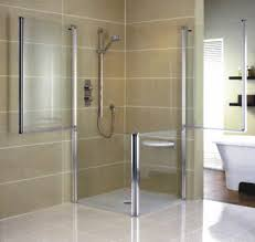 Bathrooms and Tiles Cashel DPC Bathrooms and Wetrooms