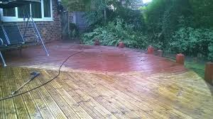 Powerwashing Affordable Powerwashing Waterford