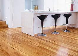 Floor Sanding and Refinishing Tipperary