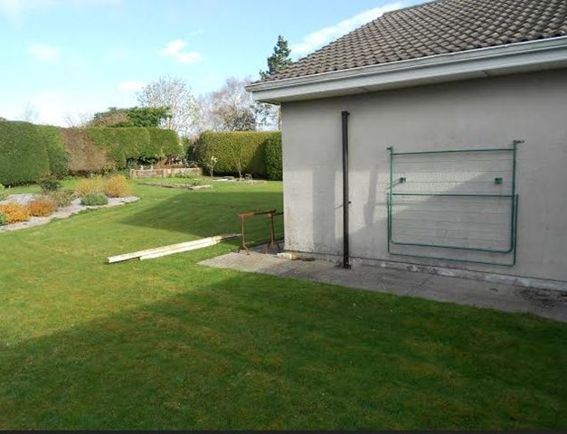 Clotheslines Direct Tipperary