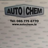 Autochem Irl Limited