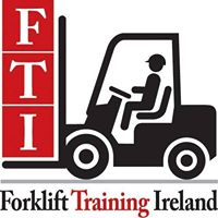 Forklift Training Cork Forklift Training Ireland