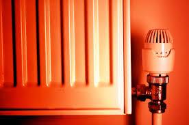 Martin Quigley Oil Boiler Services Carlow