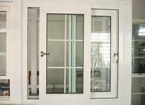Munsters Best  upvc Windows and Doors
