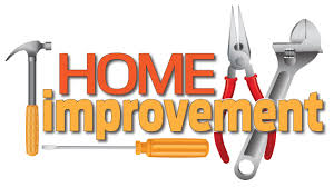 John Butler Home Improvements Thurles