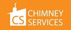 CS Chimney Services, Waterford