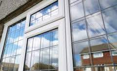 Southern Kennedy uPVC Windows and Doors