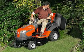 Delaney Lawnmowers and Chainsaws