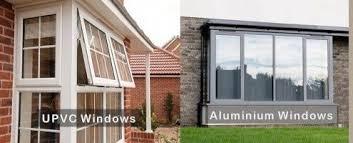 Duhallow Aluminium and PVC LTD