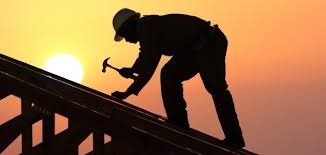 Roofing Tipperary Whelan Building Contractors