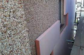External Wall Insulation Limerick