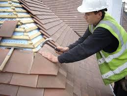 Mick Delahunty Roofing