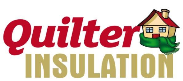 QUILTER INSULATION LTD