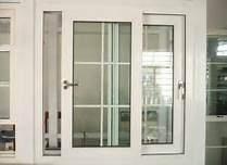 Windows and Doors Cork Munsters Best uPVC Windows and Doors