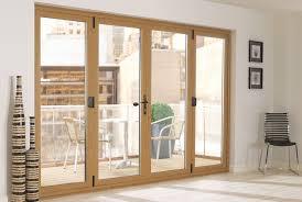Kevin Burke Upvc Windows and Doors Limerick