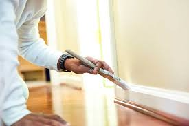 Painting and Decorating Youghal Bertie Murphy Contractor