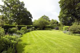 South East LandScaping Wexford