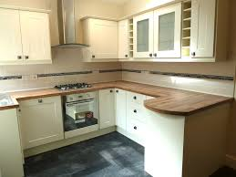 Green Acres Kitchens Waterford