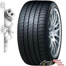Portarlington Tyres