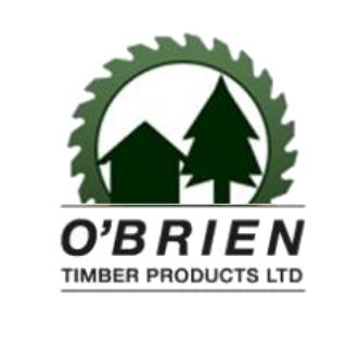 O'Brien Timber Products Ltd
