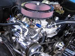 KC Autos Repairs