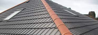 Building Contractors Cork Tom Hyland Bros LTD