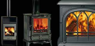 Stoves and Fireplaces Cork Seamus Kirby Country Fireplaces and Stoves