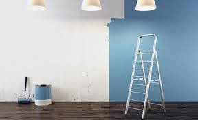 Martin Mockler Painting and Decorating Thurles