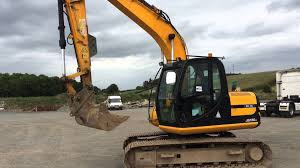 Dan O Dwyer Plant Hire and Groundworks Tipperary