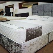 Beds and Mattresses Offaly Park Lane Interiors