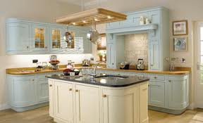 Kitchens Offaly Bergin Kitchens and Bedrooms