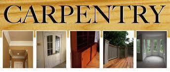 Express Carpentry and Property Maintenance Kilkenny