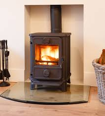 Stove Installation Tipperary Pakie Breen