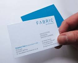 BUSINESS CARDS TIPPERARY