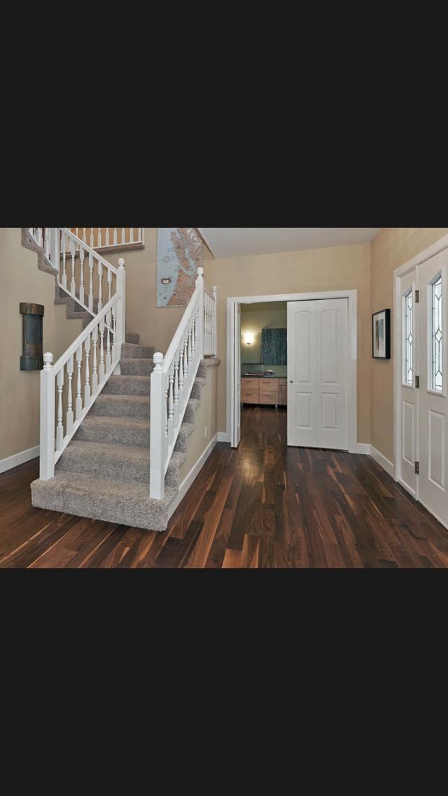 Tiles and Wooden Floors Cork Keating Flooring