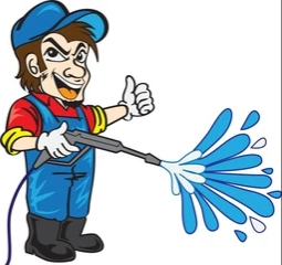 CLARE TOTAL PROPERTY MAINTENANCE SERVICES