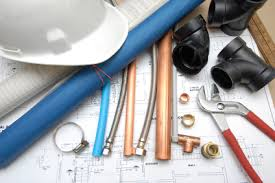 Plumbing and Heating Laois Heat Services Limited