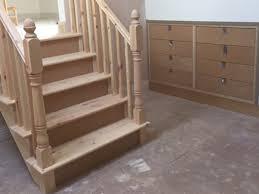 Noel Murphy Carpentry