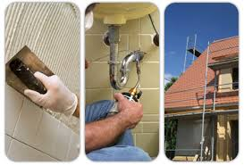 Property Maintenance and Renovations Ltd