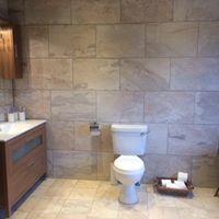Casey Tiles and Wooden Floors LTD Thurles