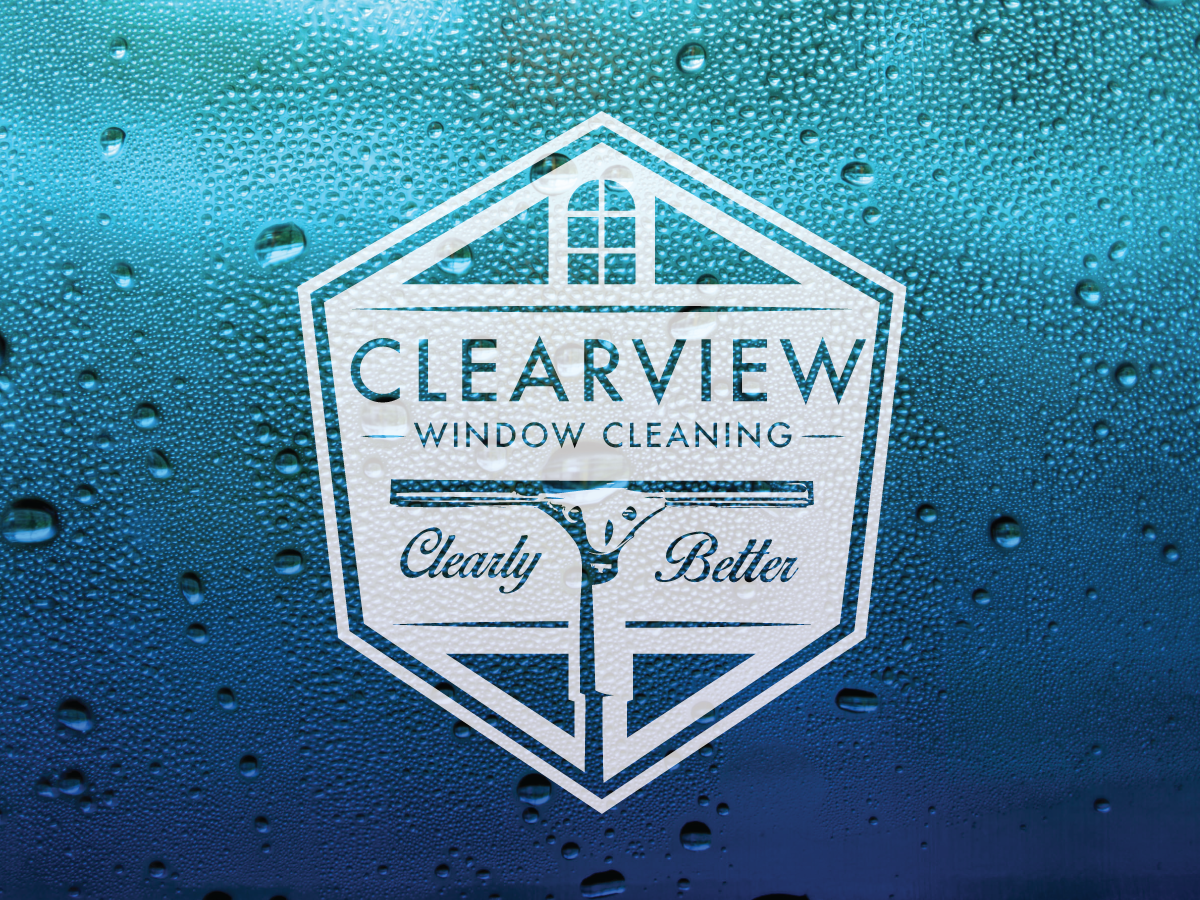 Clearview Window Cleaniing Services