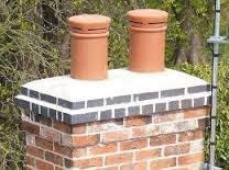 Chimney Repairs Tipperary Whelan Building Contractors