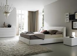 Shannon Furniture and Beds Limerick