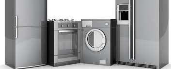 FitzGerald Domestic Appliance Repairs Cashel
