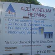 Ace Window Repairs Dublin