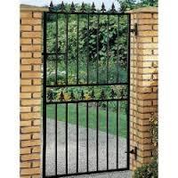 JK Gates Carlow