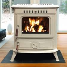 Adare Bath and Stoves Limerick