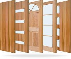 O Connell Carpentry and Joinery Mountmellick