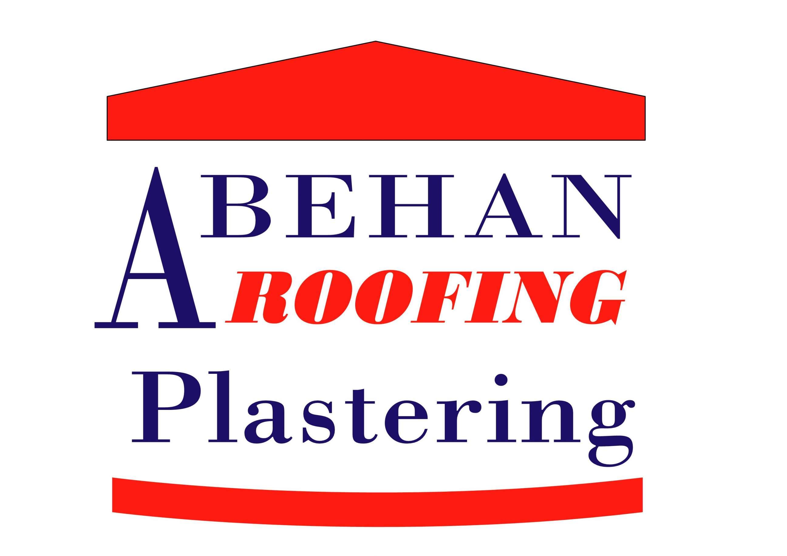 Alan Behan Plastering